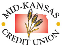 Mid-Kansas Credit Union